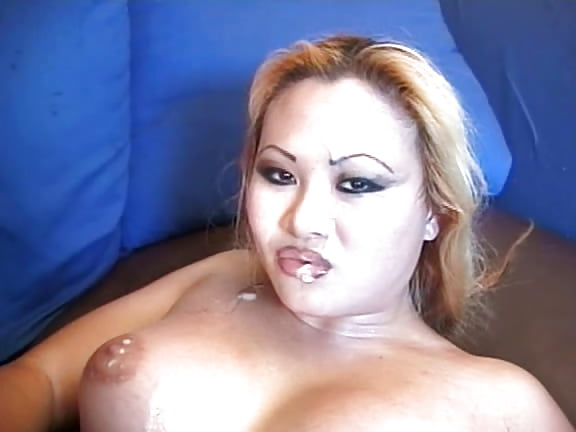 China doll xvideo