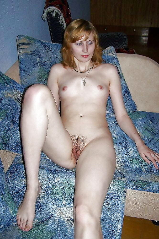 Частное порно фото знакомства, русские актрисы голые порно