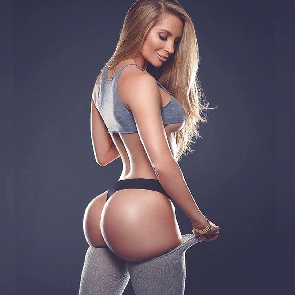 Andressa Soares Playboy playboy ass - 21 pics - xhamster