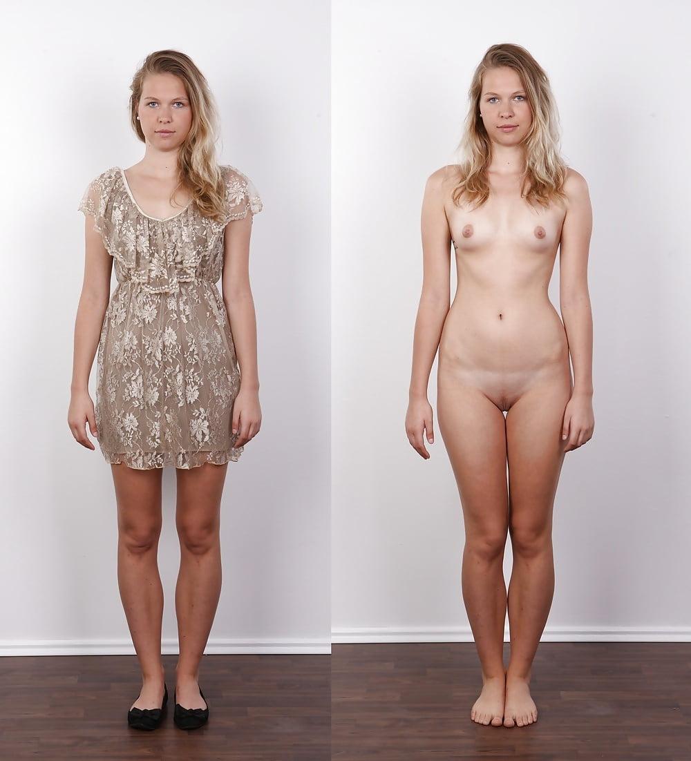 Смотреть кастинг голых девчонок — photo 13