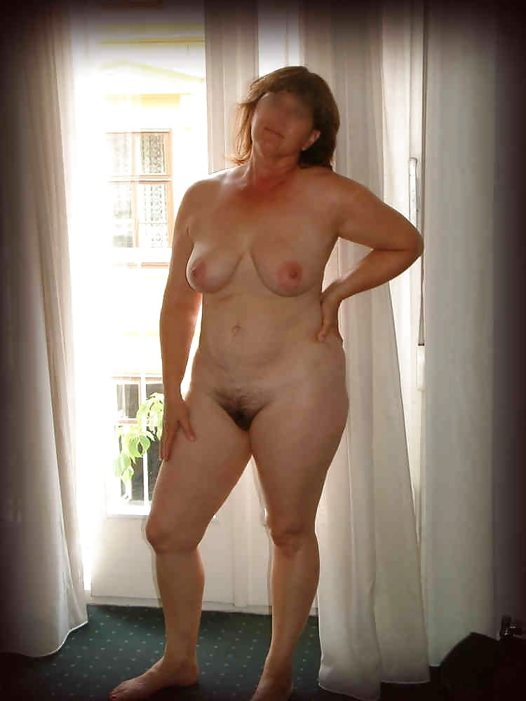 Old naked ladies tumblr-7103