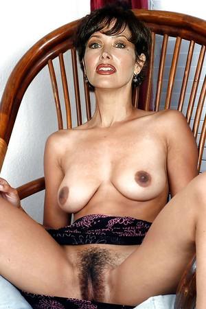 janine turner fake nudes