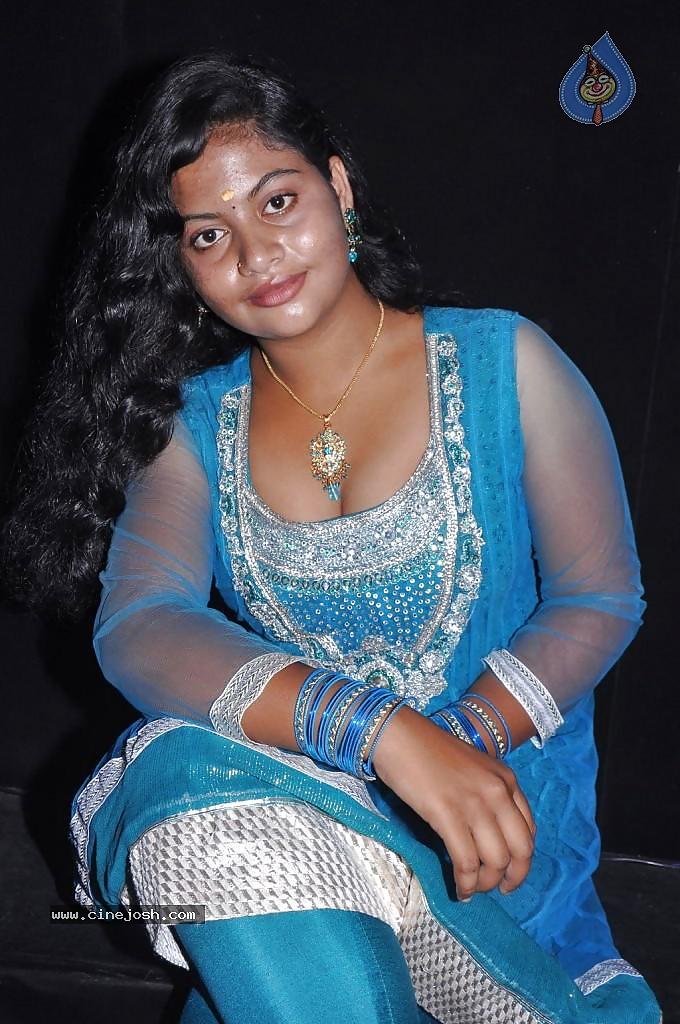 Sexy village girl image-3620