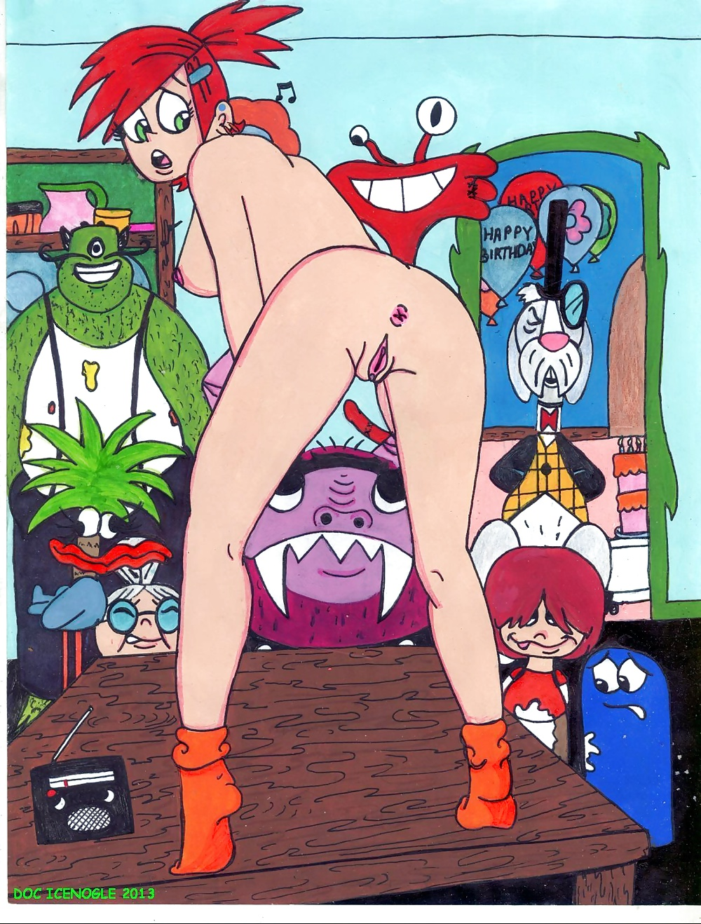 sex-pleasure-fosters-home-imaginary-friends-hentai-nude-supergirl