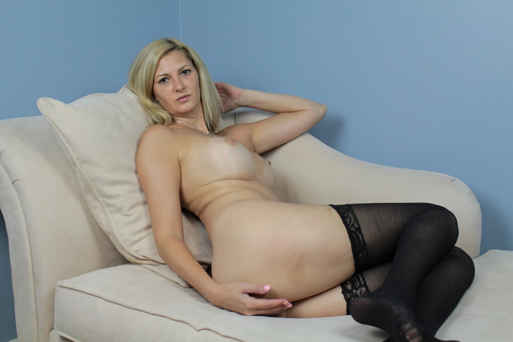 Couch Shots - 21 Pics