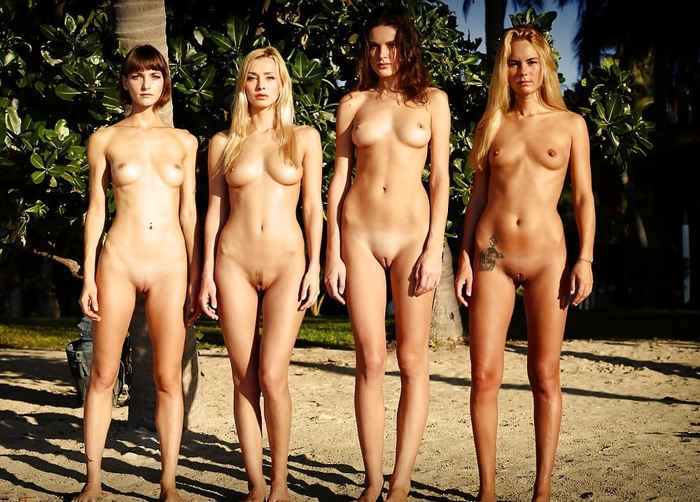 Full nude girls pictures