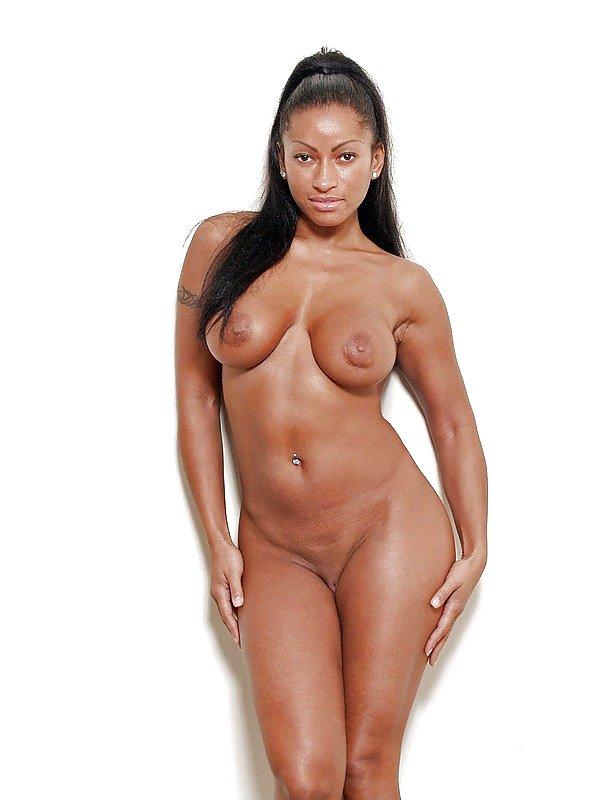 Teen tight arse brunette girls naked
