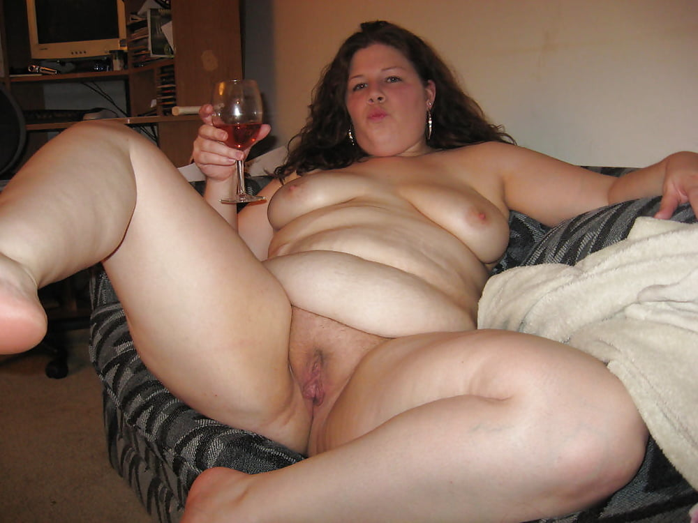 mature-fat-naked-women-video