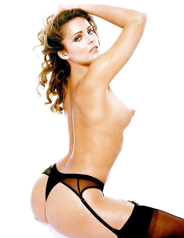 Clara morgane pornographic actress