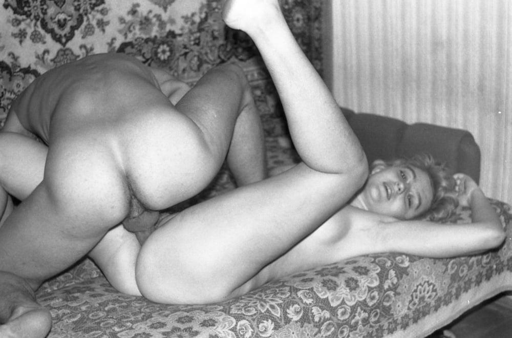 Скачать Порно Ролики На Телефон Без Смс