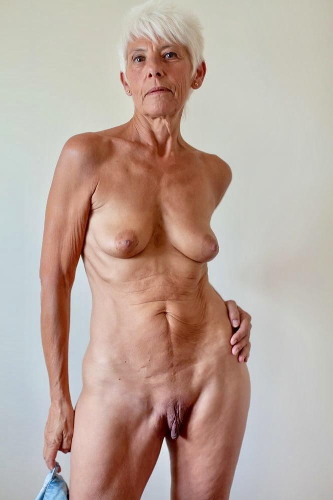 Beautiful german women naked-4089