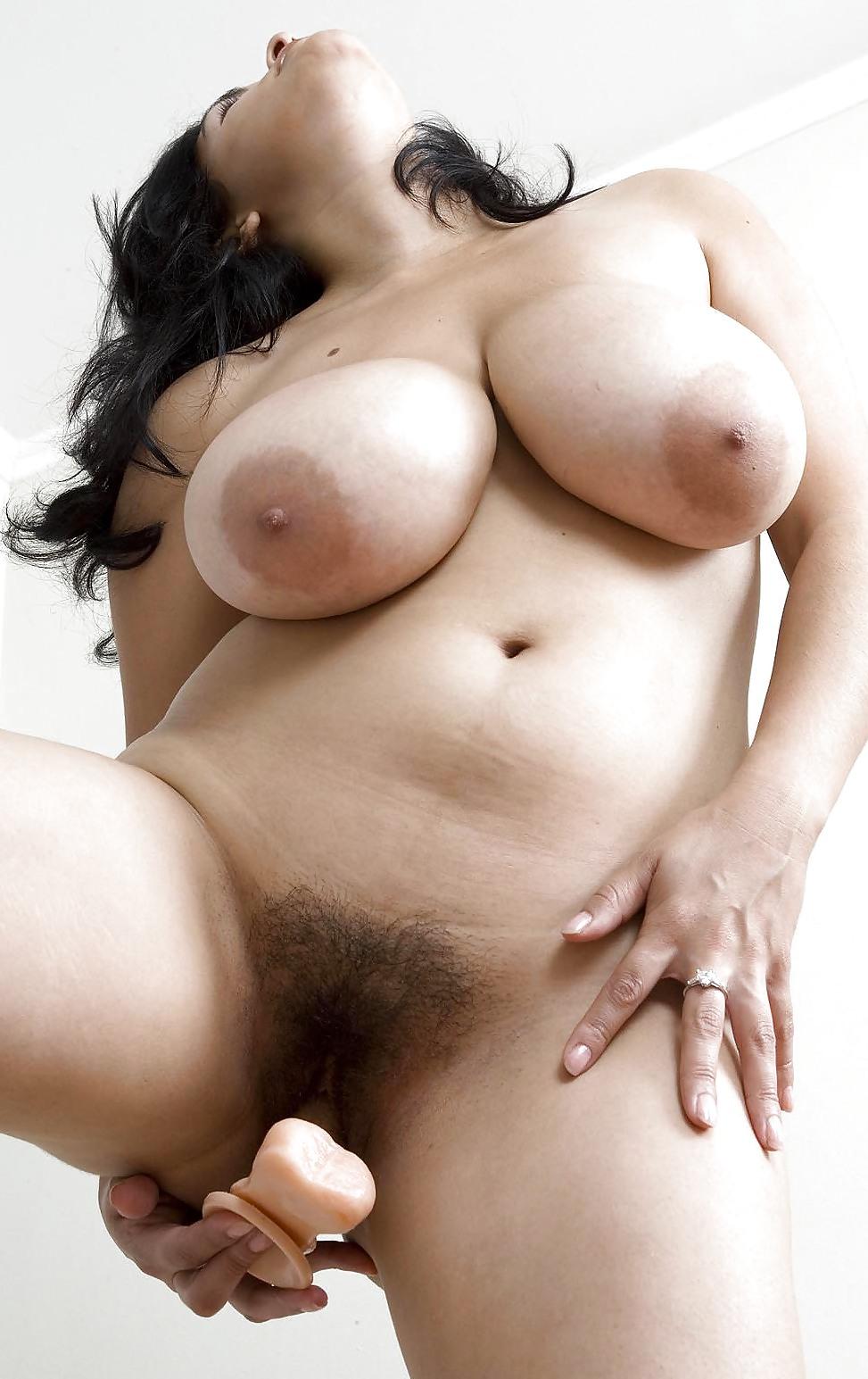 Rare early interracial porn pics