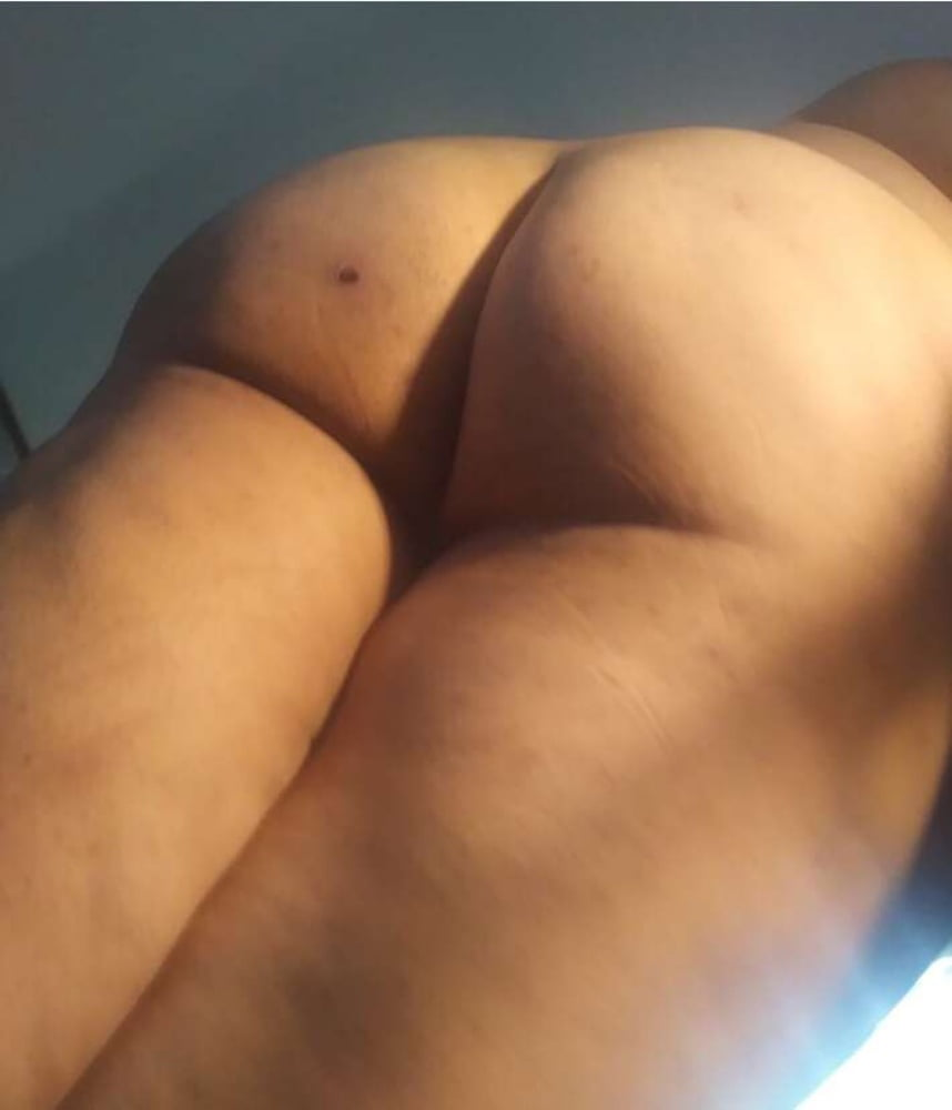 Porn bisexual sherrif wife