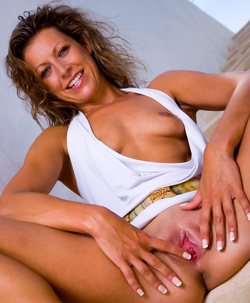 Nadia Natasha Vale Threesome