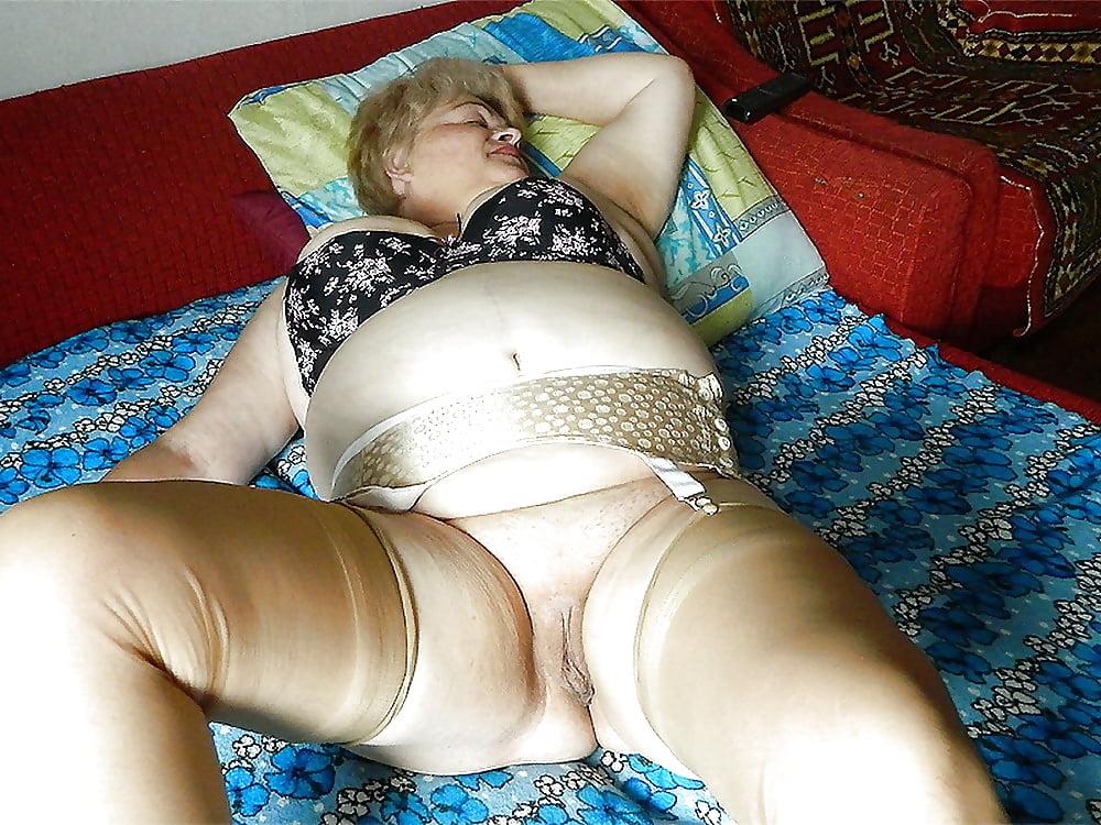 Порно трусики старых баб фото раз дала