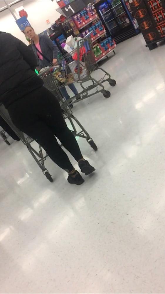 Big leg black women-4303