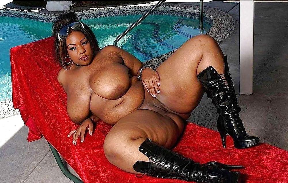 Порно негритянки мобильная версия фото толстые, поймали за дрочку