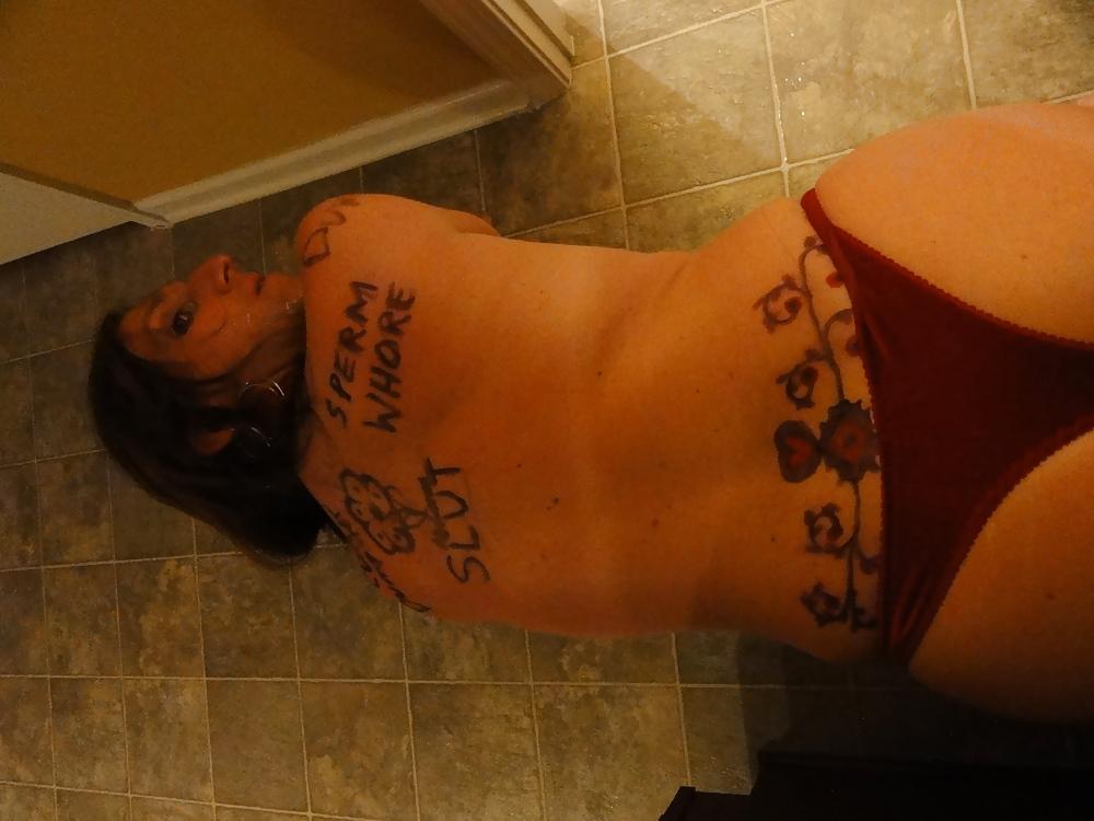 Forearm tattoo ideas for females