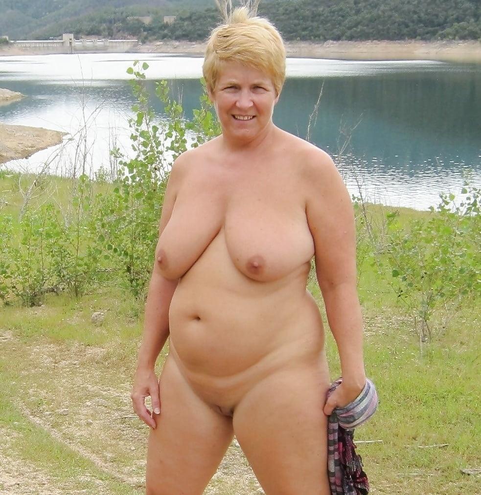 Granny nudists photos, girl pants down game