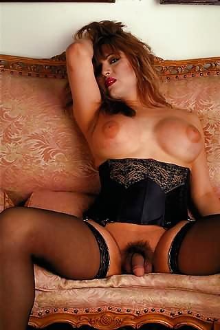 Best porno Young tranny photos