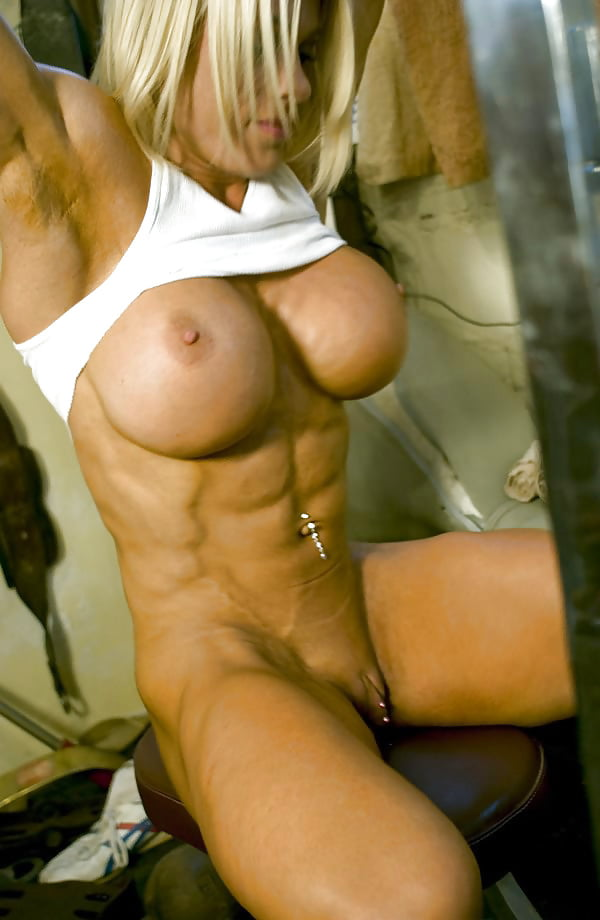 hardbody-nude-girl-gif-busty-hot-nude-sex-videos
