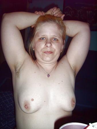 Erotische massage villingen schwenningen