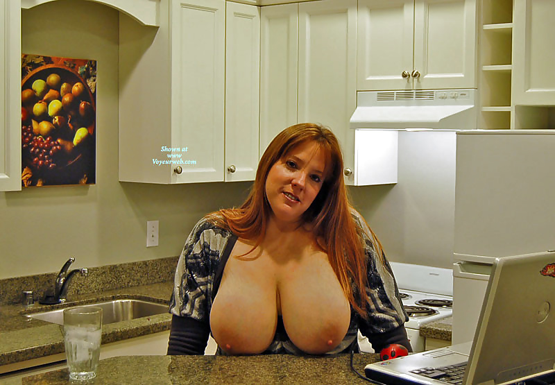 Search results for sela blair is ursula udders in a dirty shame