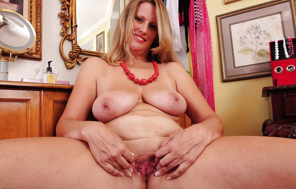British housewives porn pics