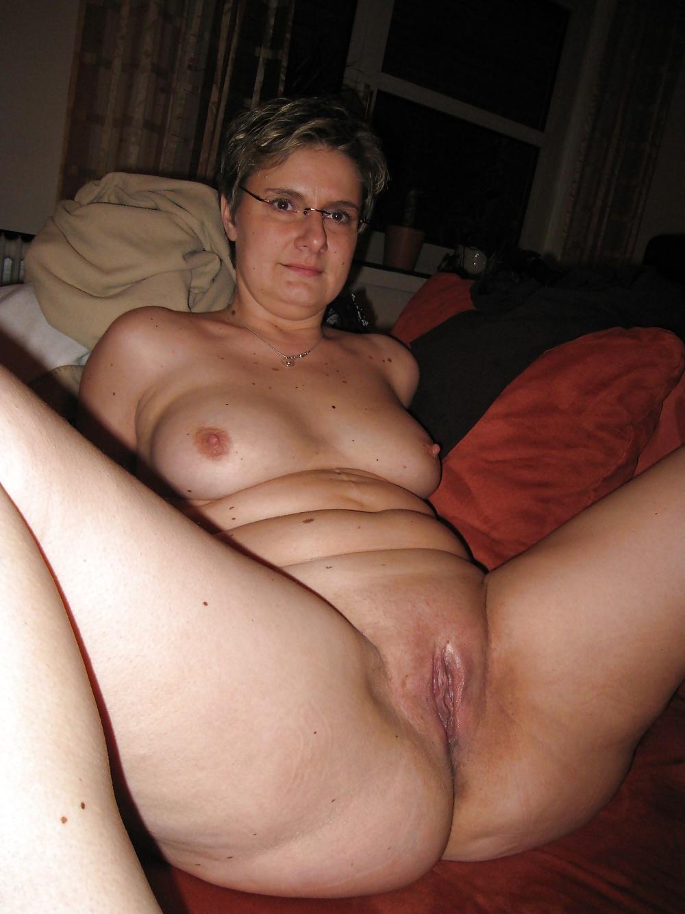 wife pics horny Hot