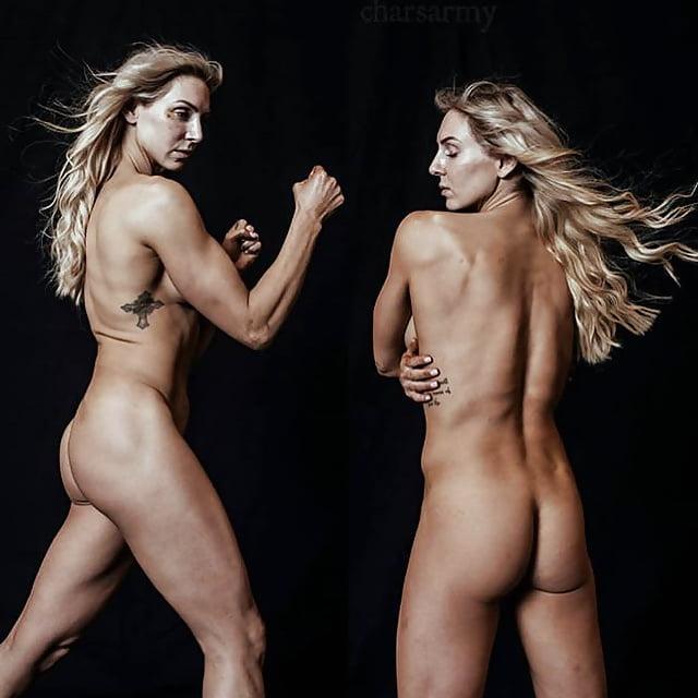 Wwe Divas Nude Fakes Smut