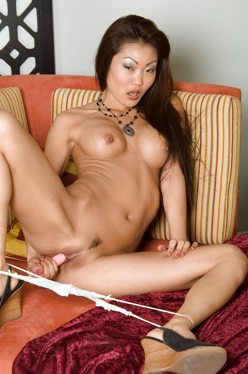 Азиатские порно дивы фото