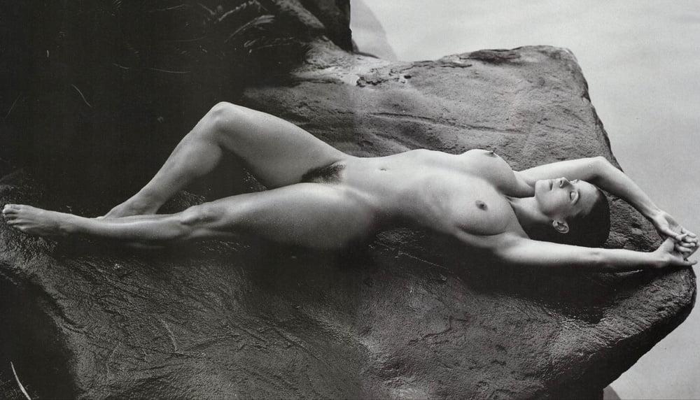 Katarina Witt Nude Pic Full Photo