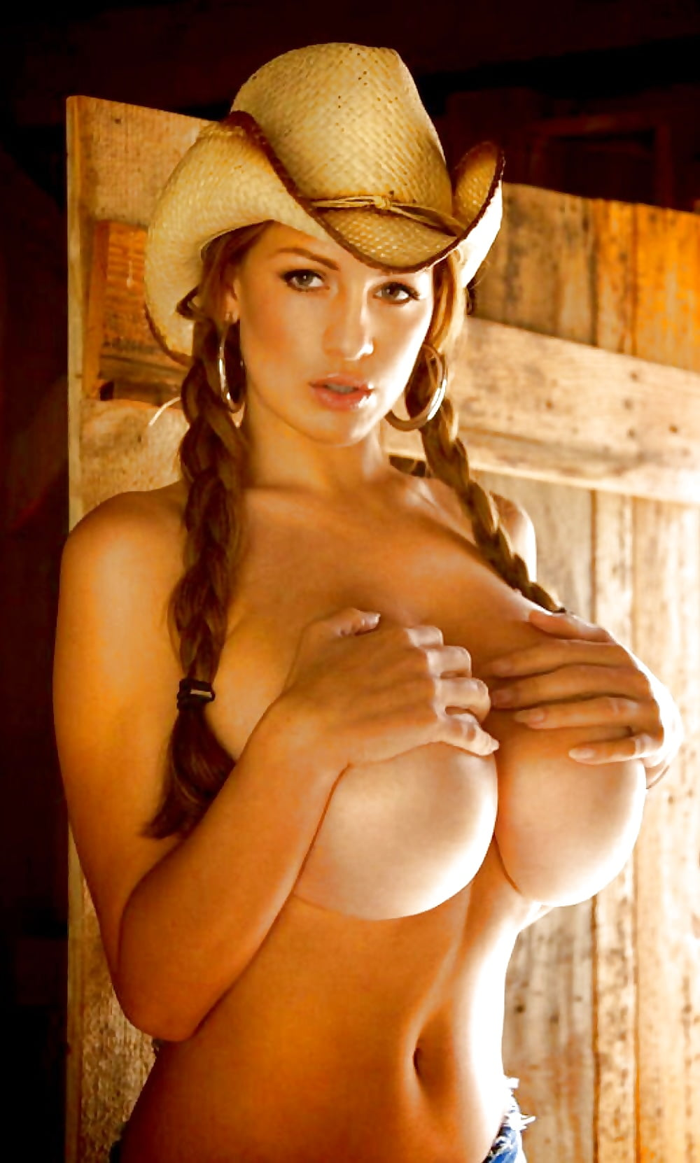 Cousin country girls naked boobs