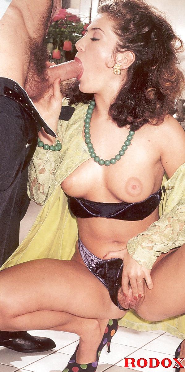 Ladies sucking tits-3224