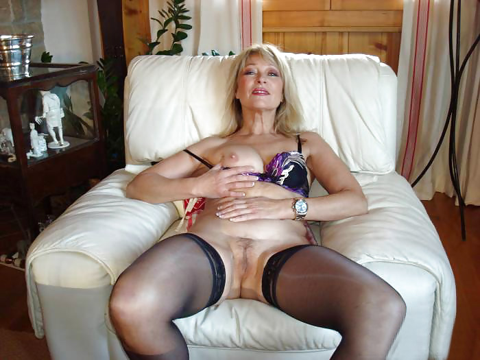 Mother and son anal sex images