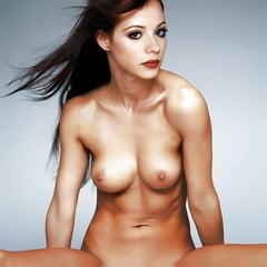Michelle trachtenberg porn