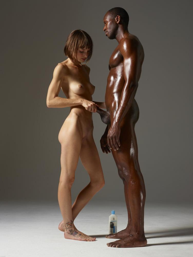 nude-sex-lacrosse-models-porn-ofelia-sexo