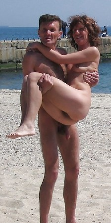 Naked couples 7.