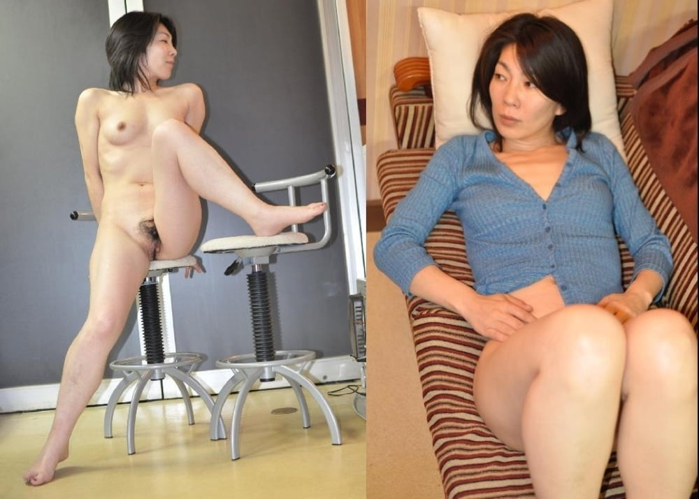 Japanese wife hot-4386