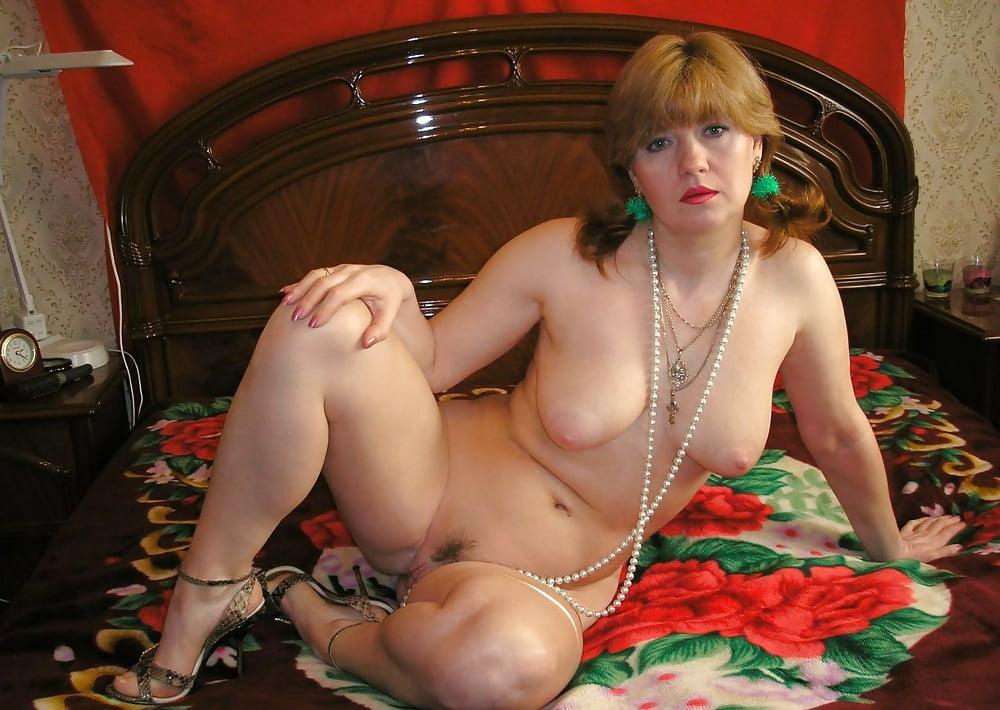 Проститутки зрелые нижний новгород — pic 10