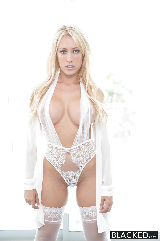 Big Tit Cheating Wife Pov