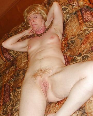 huge dick in pussy nude