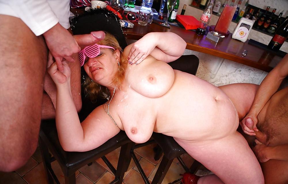Fat Woman Free Sex Photo
