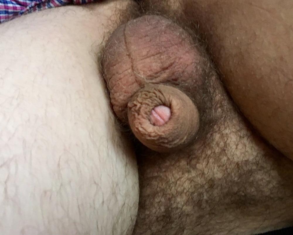 Husband wanks watching wife cougar 9 sex