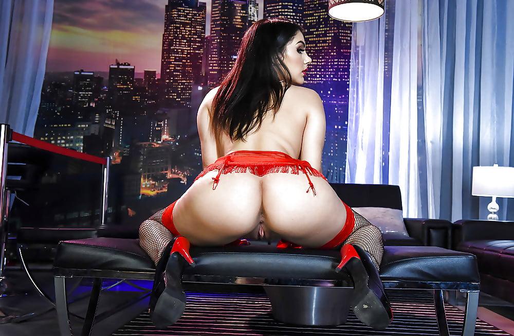 Valentina Nappi 3