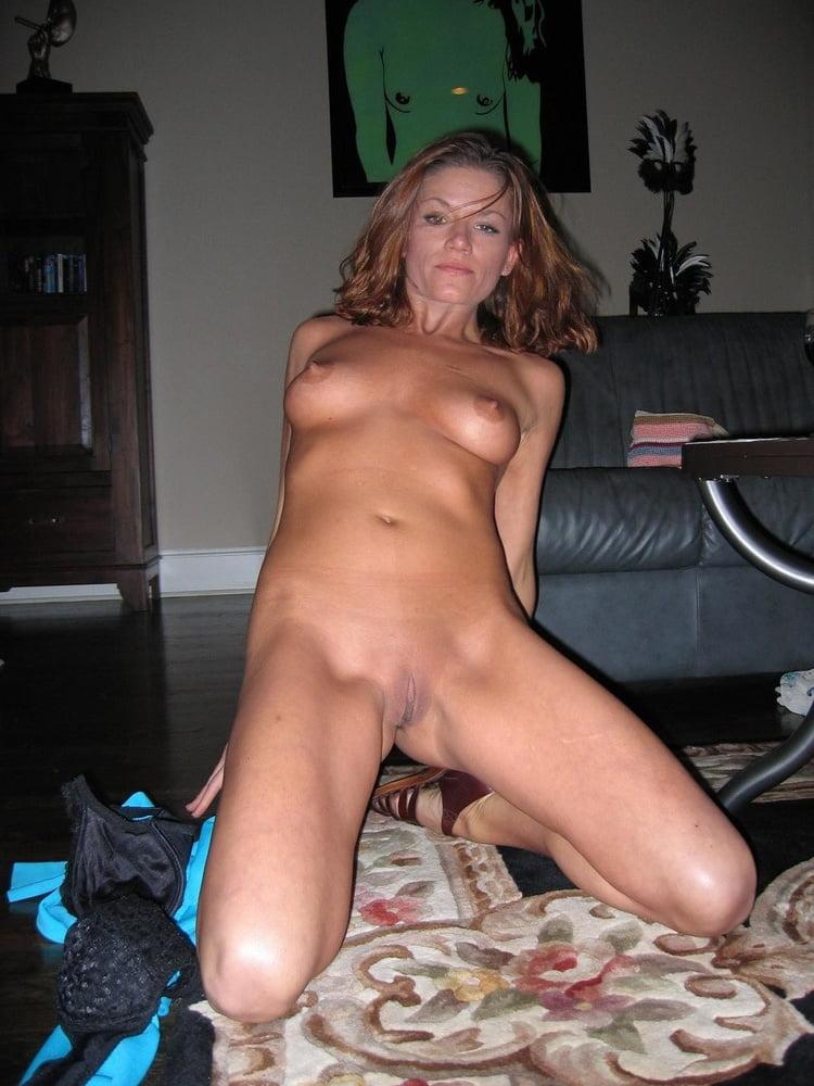 Hot wife next door sex story