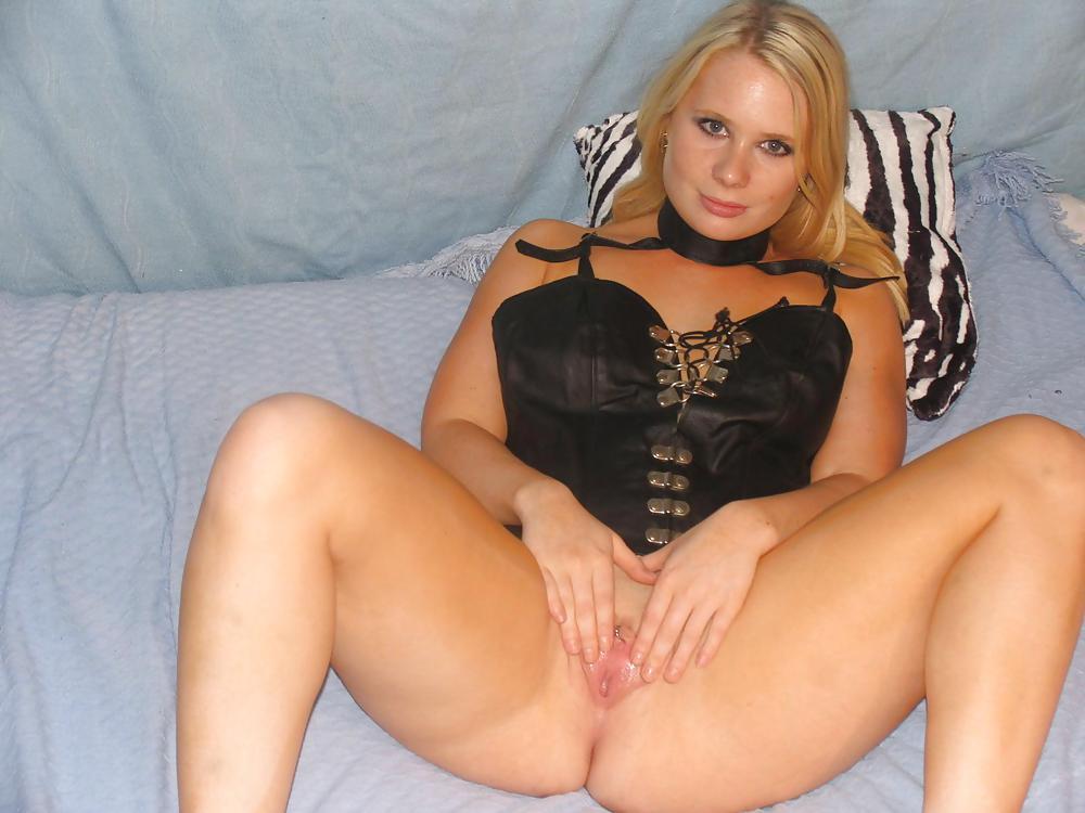 Порно фото красивых немок героиня, софи