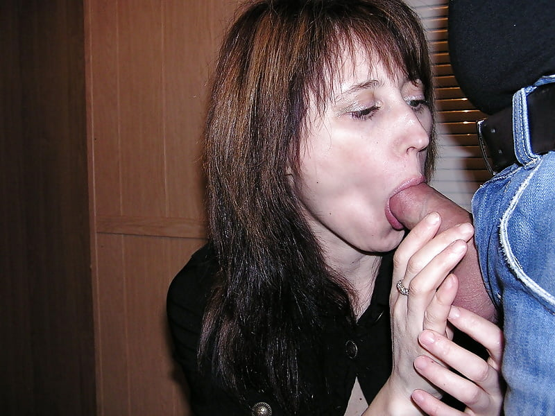 Pictures horney wife Hot Wife