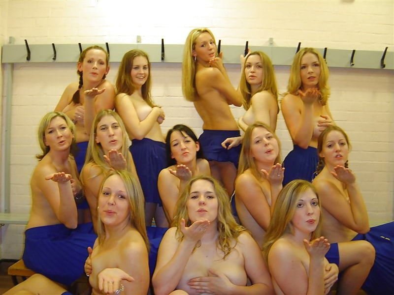 Naked uk cheerleaders, naked women fingering thereself