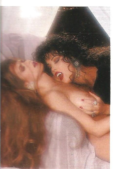 Mature women first time lesbian sex-4780